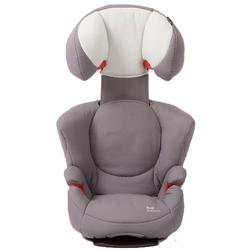 Maxi-Cosi BC090SLG Rodi AP AirProtect Booster Car Seats- Steel Gray