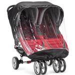 Baby Jogger BJ90452 - Weather Shield - City Mini / Mini GT Double