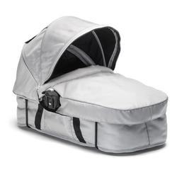 Baby Jogger BJ04412 - City Select Bassinet Kit - Silver