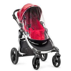 Baby Jogger BJ90351 - Weather Shield - City Select Seat