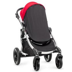 Baby Jogger BJ91555 - UV/Bug Canopy - City Select