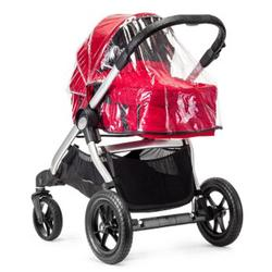 Baby Jogger BJ95151 - Weather Shield - Bassinet / Prams