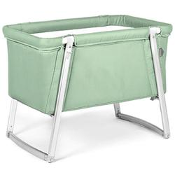 Babyhome 004050558 - Dream Bassinet  - Mint
