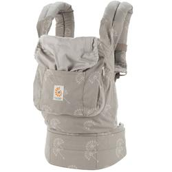 Ergo Baby BCODNS14NL - Organic Collection Baby Carrier - Dandelion