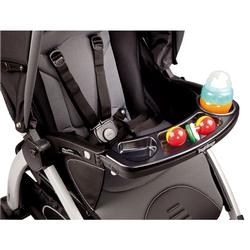 Peg Perego IKTR0017FMNNA - Book and Book Pop-Up Child's Tray