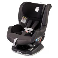 Peg Perego IMCO01US35DX53 - Primo Viaggio Convertible Car Seat  - Atmosphere Grey