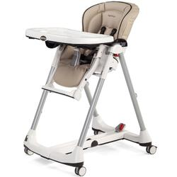 Peg Perego IMPPBSNA89PL86 Prima Pappa Best Cappuccino