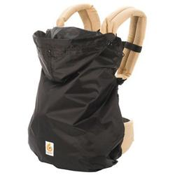 Ergo Baby WCR2NL -  Rain Weather Cover