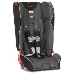 Diono 30120 - Olympia Car Seat - Shadow