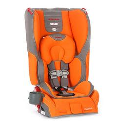 Diono 30430 - Pacifica Convertible Plus Booster Car Seat - Sunburst