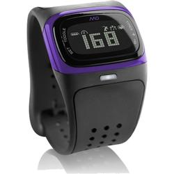Mio 53PBLU - Alpha Heart Rate Sport Watch - Indigo