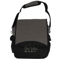 ciao! baby HB4000 - Baby Go-Anywhere Bag