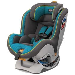 Chicco 07079490240070 - NextFit CX Convertible  Car Seat - Skylight