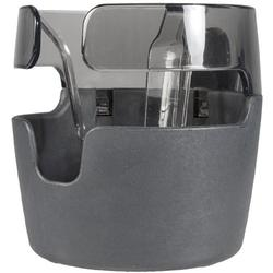 UPPAbaby 0211 - Vista/Cruz/Legacy Cup Holder