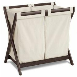 UPPAbaby 0228 - Hamper Insert for Bassinet Stand