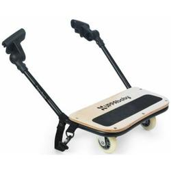 UPPAbaby 0217 - Vista PiggyBack Ride Along Board