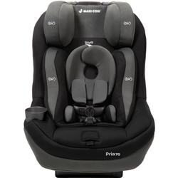 Maxi-Cosi CC134APU - Pria 70 Convertible Car Seat with Tiny Fit - Total Black