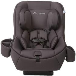 Maxi-Cosi CC135CZX - Vello 65 Convertible Car Seat - Grey
