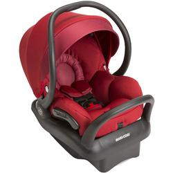 Maxi-Cosi IC160CKT - Mico Max 30 Infant Car Seat - Red Rumor