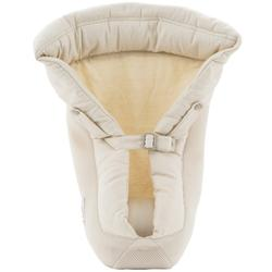 Ergo Baby IIP8F14 - Infant Insert - Natural