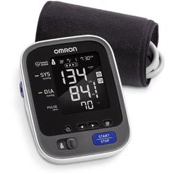 Omron BP786 - 10 Series™ Upper Arm Blood Pressure Monitor with Bluetooth Smart