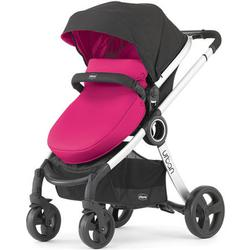 Chicco Urban 6-in-1 Modular Stroller - Pink