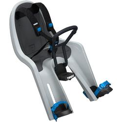 THULE 100104 - RideAlong Mini Child Bike Seat - Light Grey