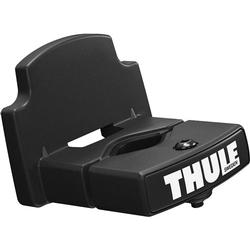 THULE 100201 - RideAlong Mini Quick Release Bracket