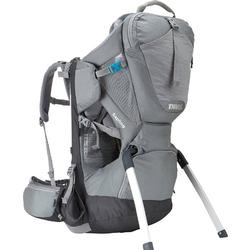 THULE 210202 - Sapling Child Carrier - Dark Shadow/Slate