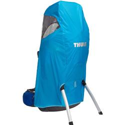 THULE 210300 - Sapling Child Carrier Rain Cover