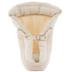 Ergo Baby IIG5F14 - Organic Infant Insert - Natural