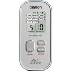 Omron PM3031 Electrotherapy Pain Relief Pro