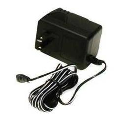 LifeSource AC Adapter