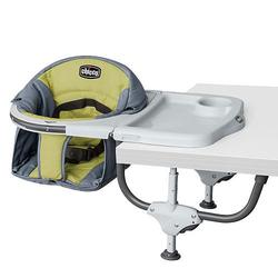 Chicco 07061705690 360 Hook On High Chair - Aura