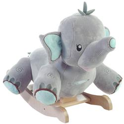 Rockabye 85069 Stomp the Elephant
