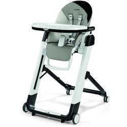 Peg Perego - Siesta High Chair Palette Grey