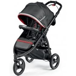 Peg Perego - Book Cross Synergy