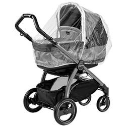 Peg Perego - Rain Cover Book For Two
