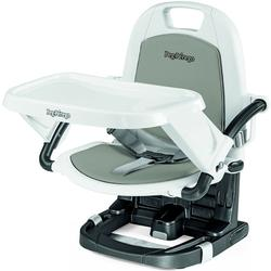 Peg Perego - RIALTO Booster High Chair - Ice
