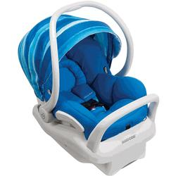 Maxi-Cosi IC164DTE Mico Max 30 Infant Car Seat - Watercolor
