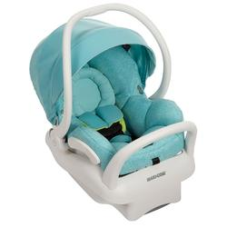 Maxi-Cosi IC164DXF Mico Max 30 Infant Car Seat - Triangle Flow