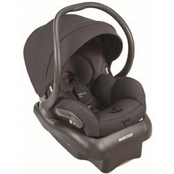 Maxi-Cosi IC277BIZ Mico 30 Infant Car Seat - Black