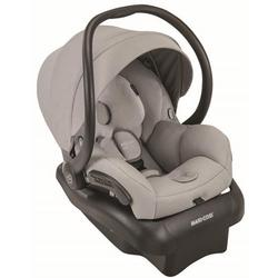 Maxi-Cosi IC277CZK Mico 30 Infant Car Seat - Grey Gravel