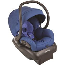 Maxi-Cosi IC277DZZ Mico 30 Infant Car Seat - Vivid Blue