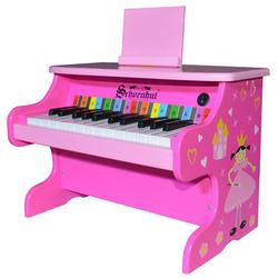 Schoenhut 2514P Princess Digital Piano