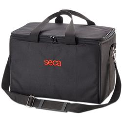 Seca 432 Carrying Case for mBCA 525 Portable Medical Body Composition Analyzer