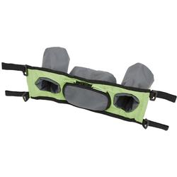 Croozer 122001116 Handlebar Console Kid for 2