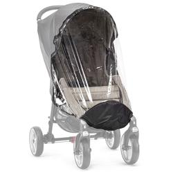 Baby Jogger -1968671-City Premier Weather Shield