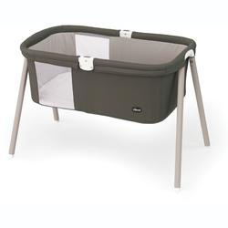 Chicco - 06079044540 - Chicco Lullago Bassinet - Chestnut