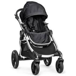 Baby Jogger 1959406 City Select Single Stroller - Onyx
